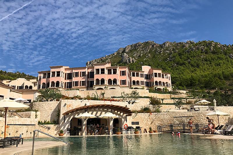 Park-Hyatt-Mallorca_0954