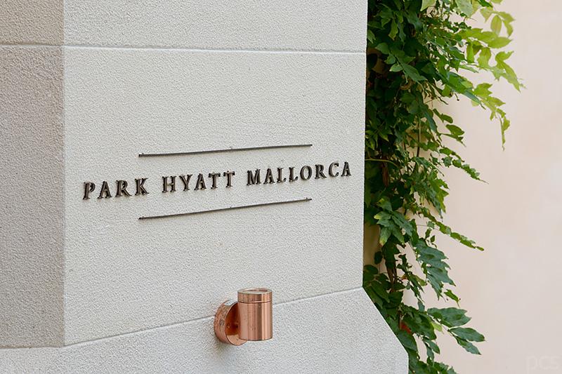 Park-Hyatt-Mallorca_3022