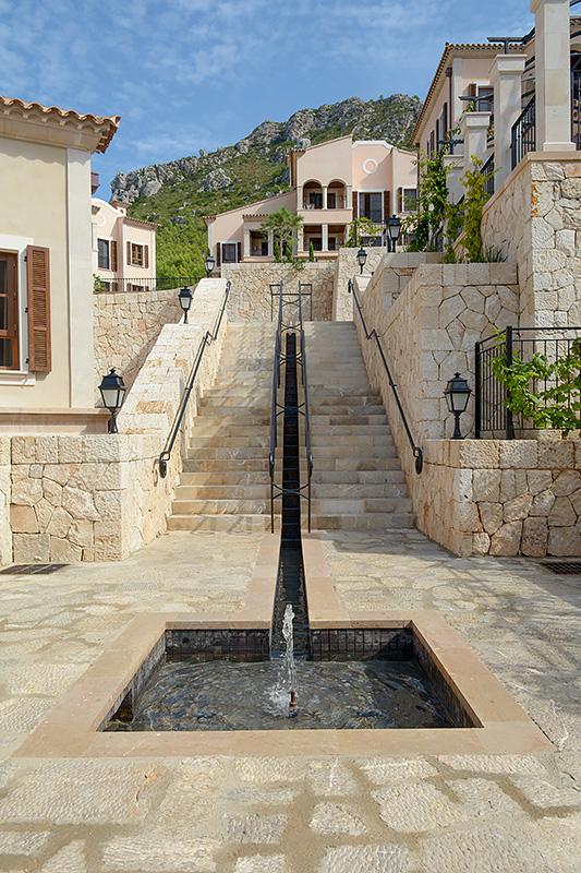 Park-Hyatt-Mallorca_3272