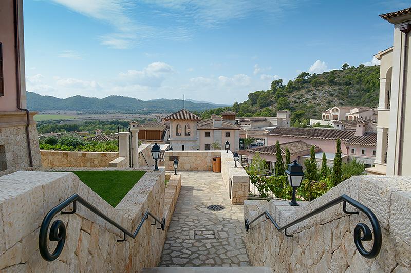 Park-Hyatt-Mallorca_3274