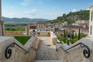 Hoteltest: Park Hyatt Mallorca
