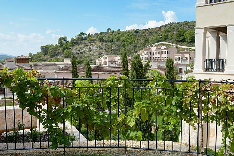 Park-Hyatt-Mallorca_3276