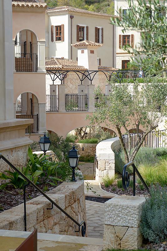 Park-Hyatt-Mallorca_3280