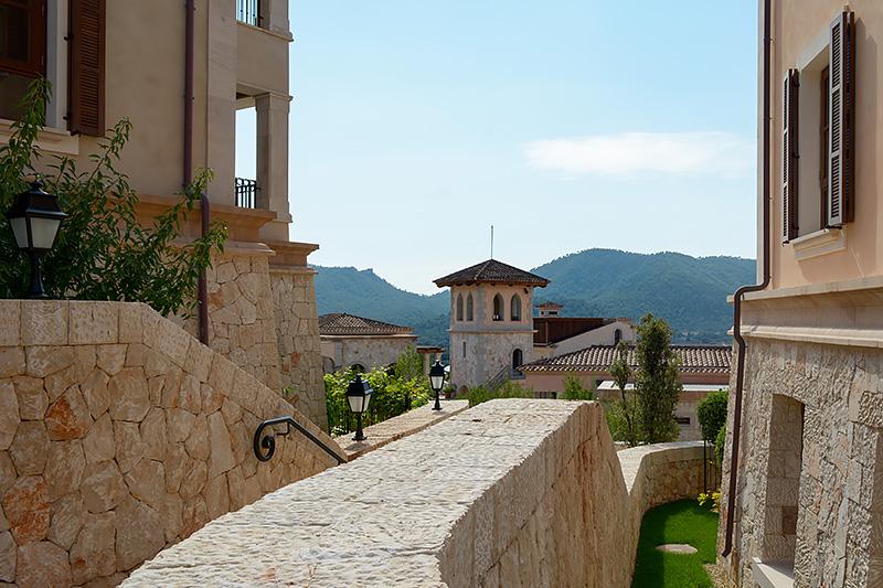 Park-Hyatt-Mallorca_3288