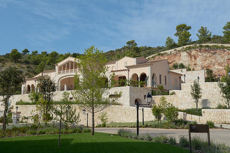 Park-Hyatt-Mallorca_3313