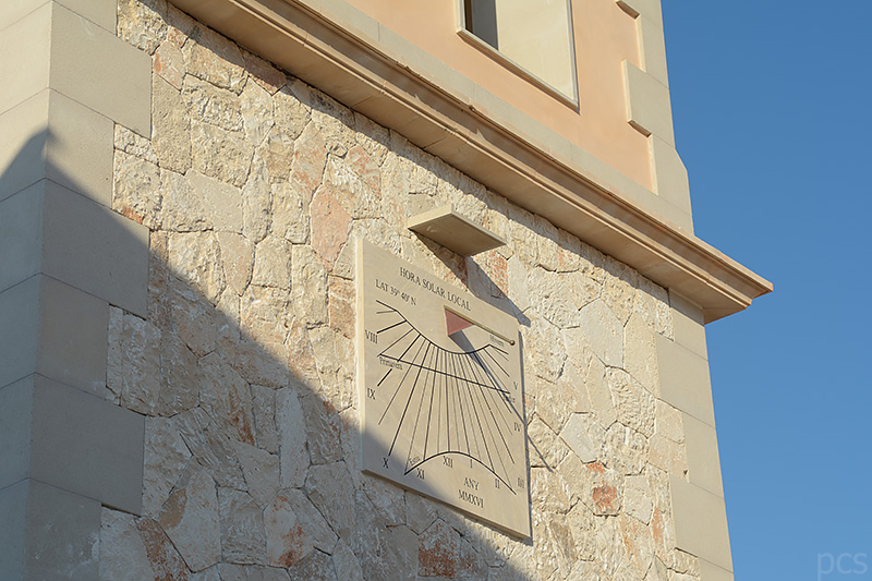 Park-Hyatt-Mallorca_3339