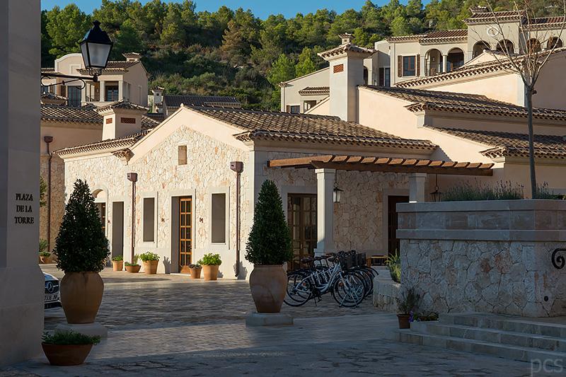 Park-Hyatt-Mallorca_3345