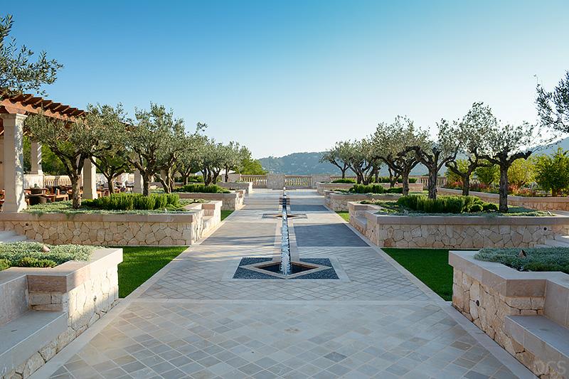 Park-Hyatt-Mallorca_3352