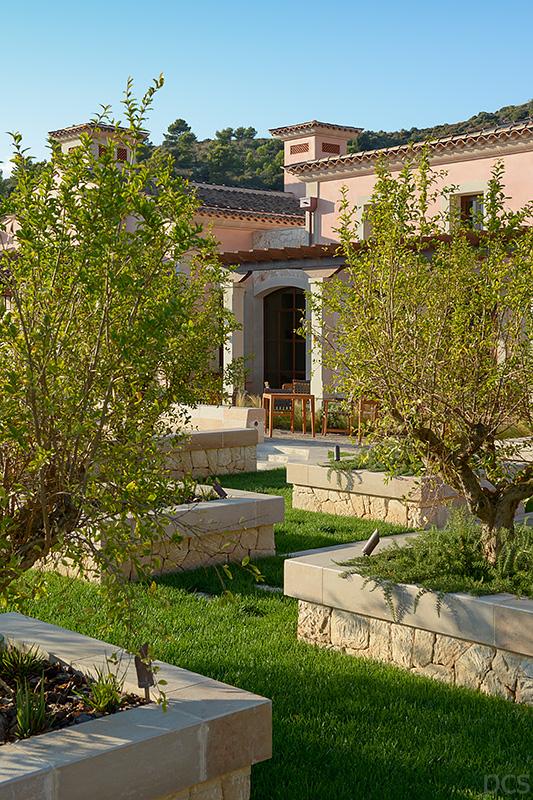 Park-Hyatt-Mallorca_3364