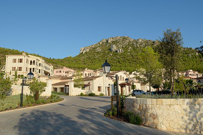 Park-Hyatt-Mallorca_3378
