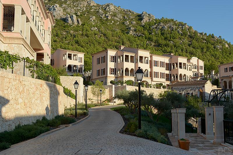 Park-Hyatt-Mallorca_3386