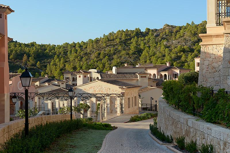 Park-Hyatt-Mallorca_3401