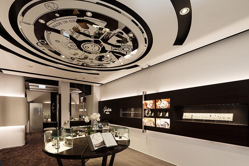 Vienna-Boutique-2