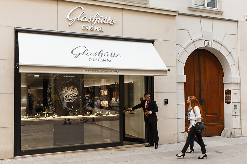 Vienna-Boutique-7