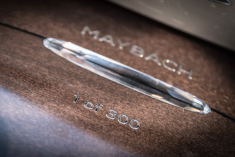 Mercedes-Maybach-S650_02