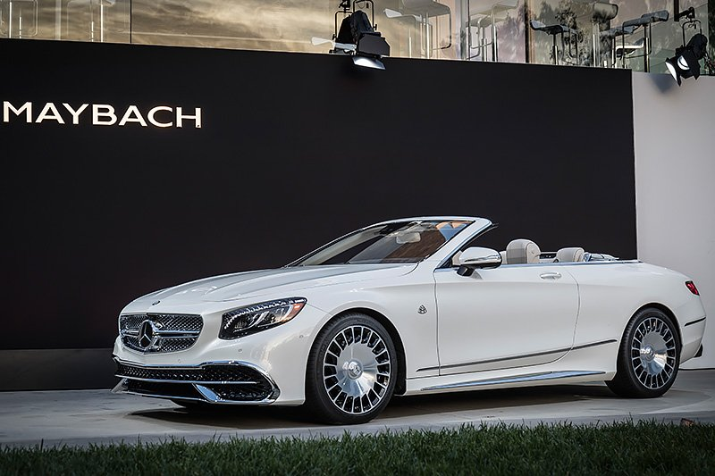 Mercedes-Maybach-S650_05