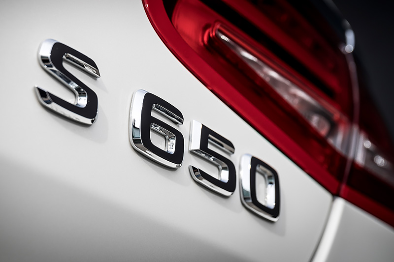 Mercedes-Maybach-S650_07