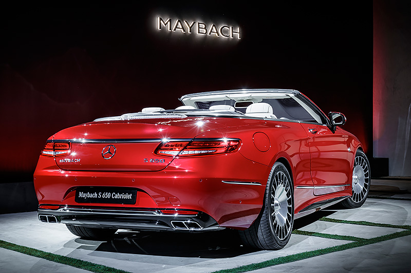 Mercedes-Maybach-S650_09