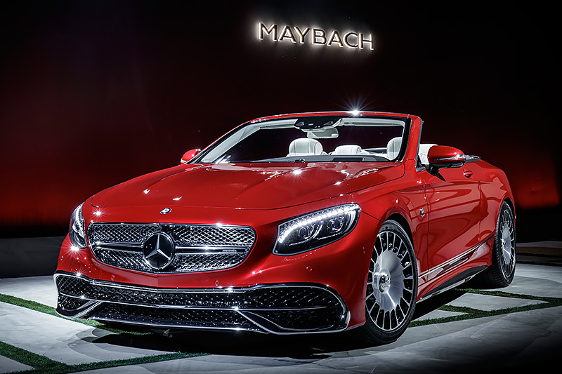Mercedes-Maybach-S650_10
