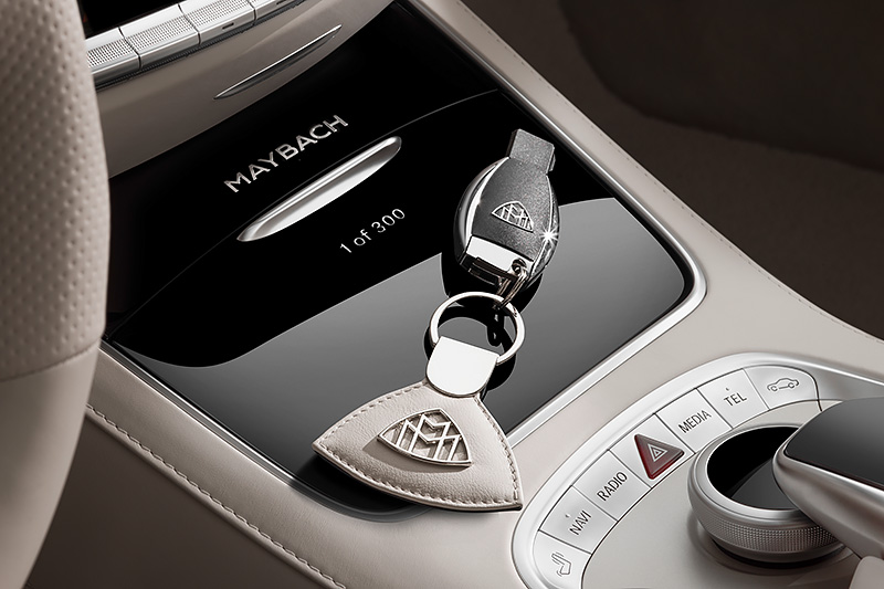 Mercedes-Maybach-S650_11
