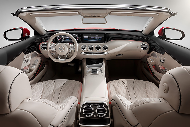 Mercedes-Maybach-S650_12