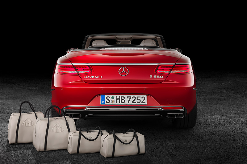 Mercedes-Maybach-S650_14