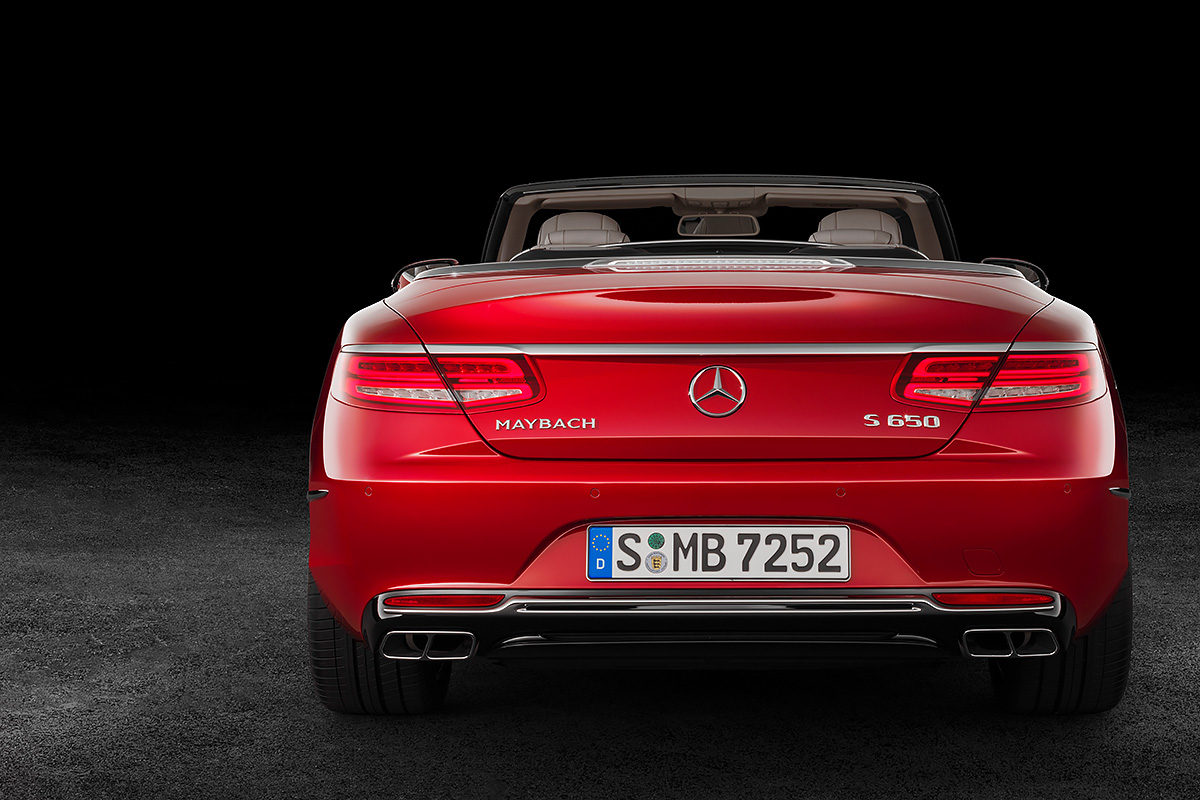 mercedes maybach s 650 cabriolet luxify. Black Bedroom Furniture Sets. Home Design Ideas