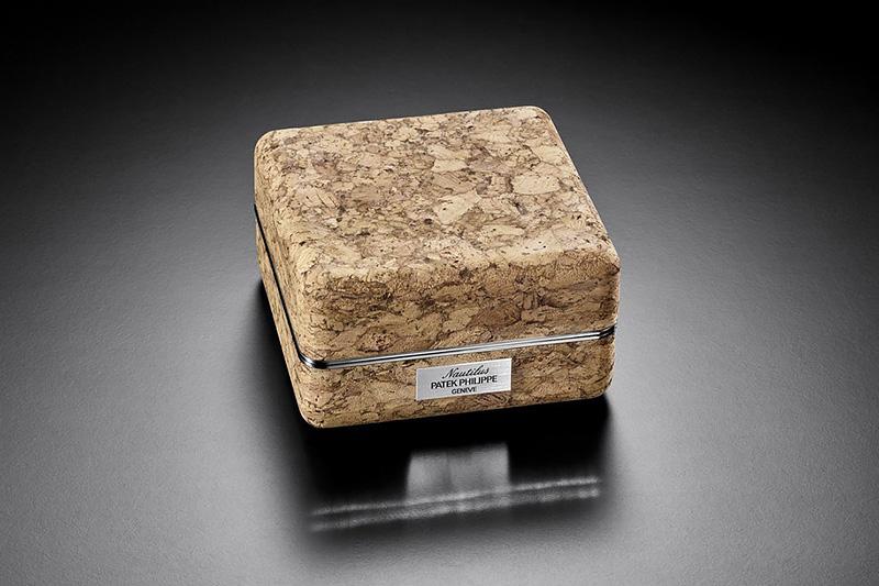 Patek-Philippe-Nautilus-Box