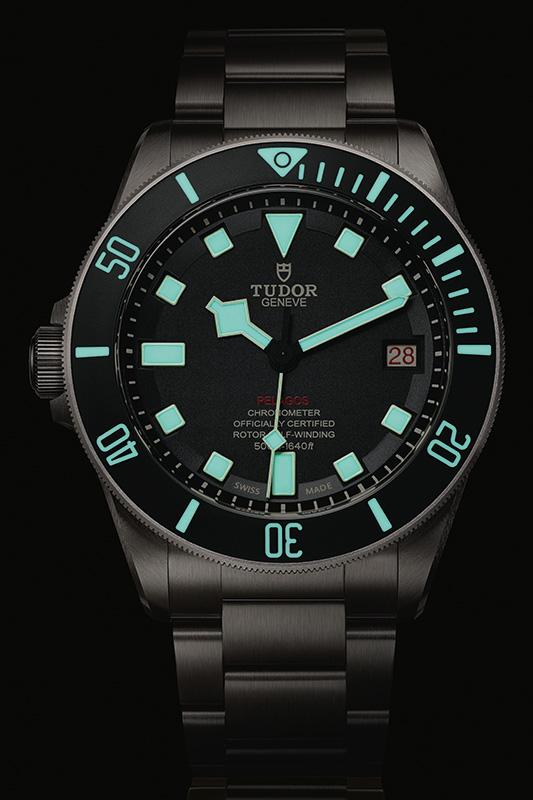 Tudor-Pelagos-LHD-3