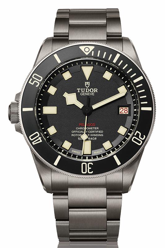 Tudor-Pelagos-LHD-4