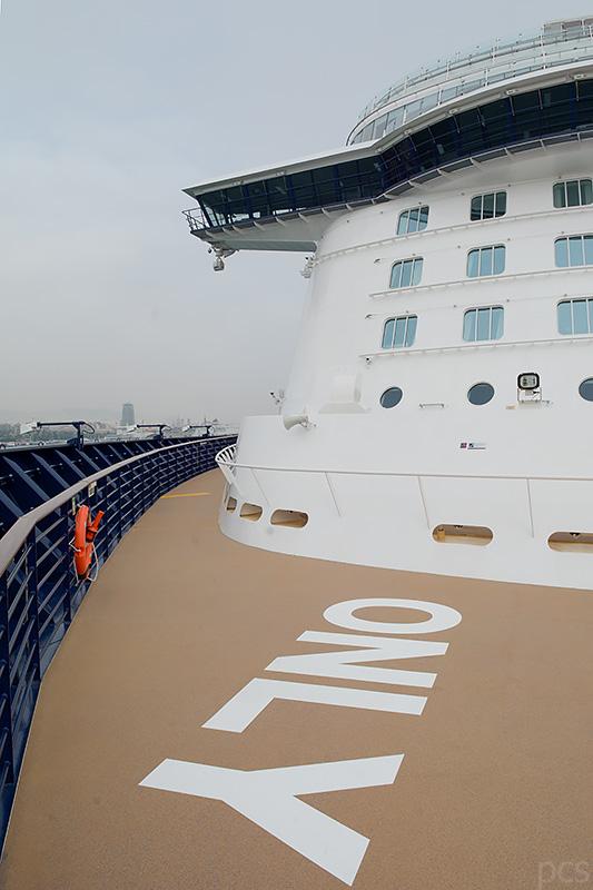 Mein-Schiff-5_4577