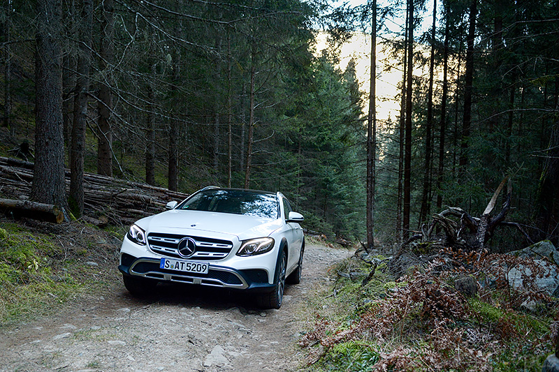 Mercedes-E-All-Terrain_6105