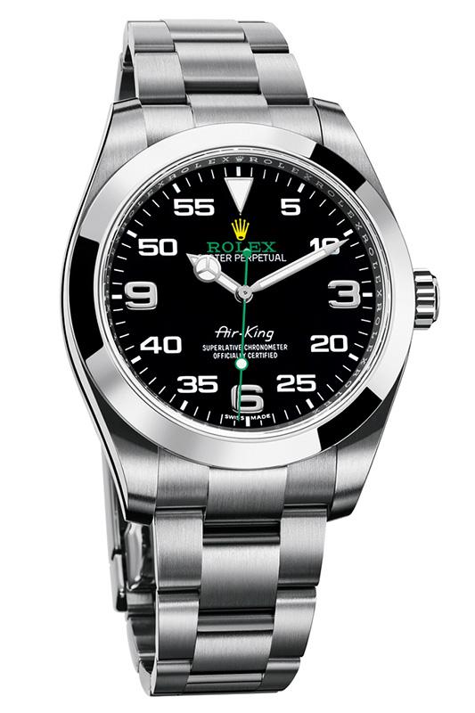 Rolex-Air-King