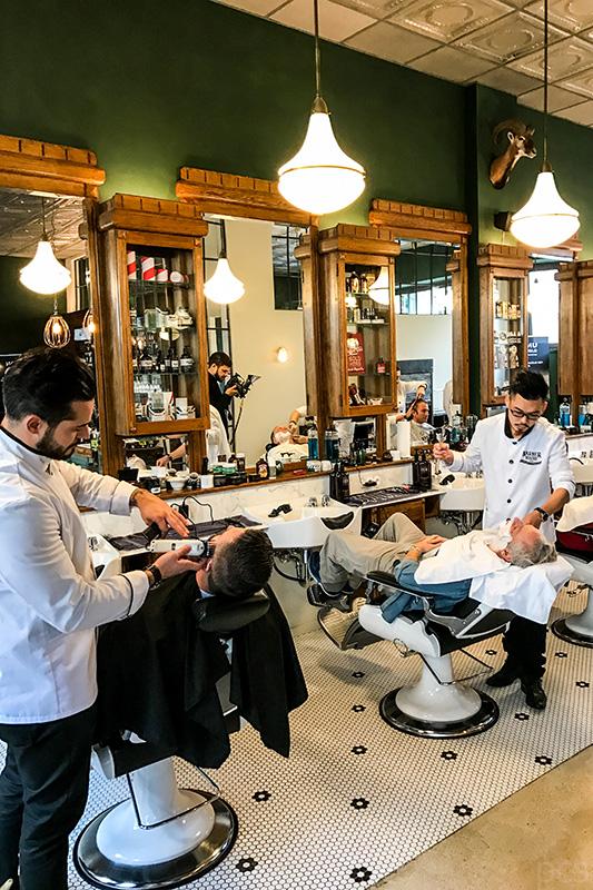 Union-Barberhouse_2734