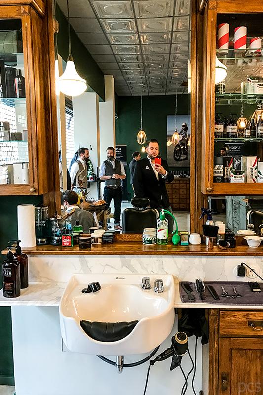 Union-Barberhouse_2758