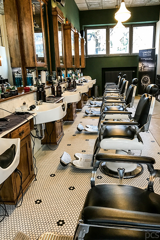Union-Barberhouse_2786