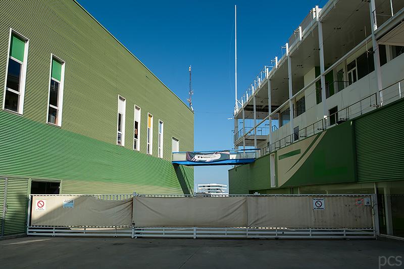 Valencia_5396