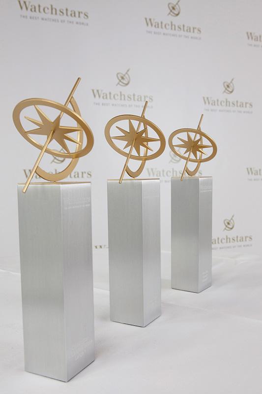 Watch-Stars-Award