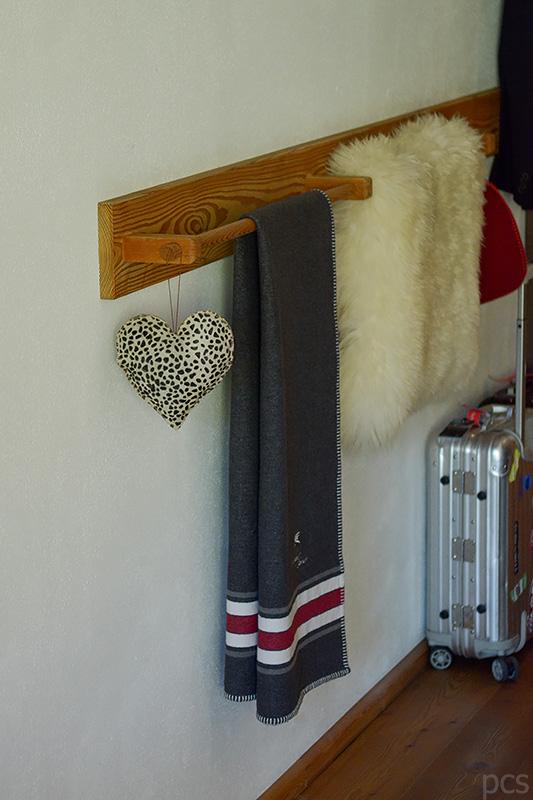 hoteltest hubertus alpin lodge spa balderschwang luxify das lifestyle und luxus magazin. Black Bedroom Furniture Sets. Home Design Ideas