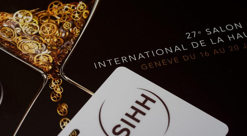 SIHH 2017: Der Livebericht!