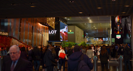Road to Basel 2017 – Der Baselworld Livebericht