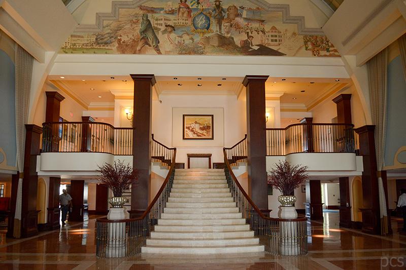 Luxify Reisebericht Nassau Bahamas