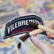 Vilebrequin – oder: wie man eine Kultmarke zerstört
