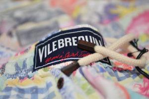 Vilebrequin - oder: wie man eine Kultmarke zerstört