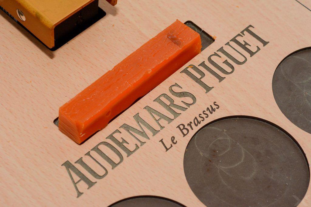 Luxify Audemars Piguet Factory Tour Werkbesichtigung Le Brassus