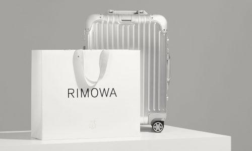 RIMOWA: wie LVMH die Kultmarke verändert