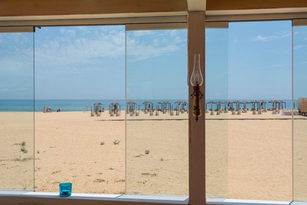 Luxify Review Reisebericht Hotel Vila Vita Parc Resort Algarve Portugal
