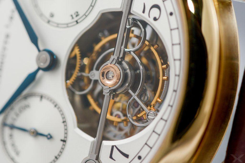 Luxify Review A.Lange & Söhne Dr. Crott