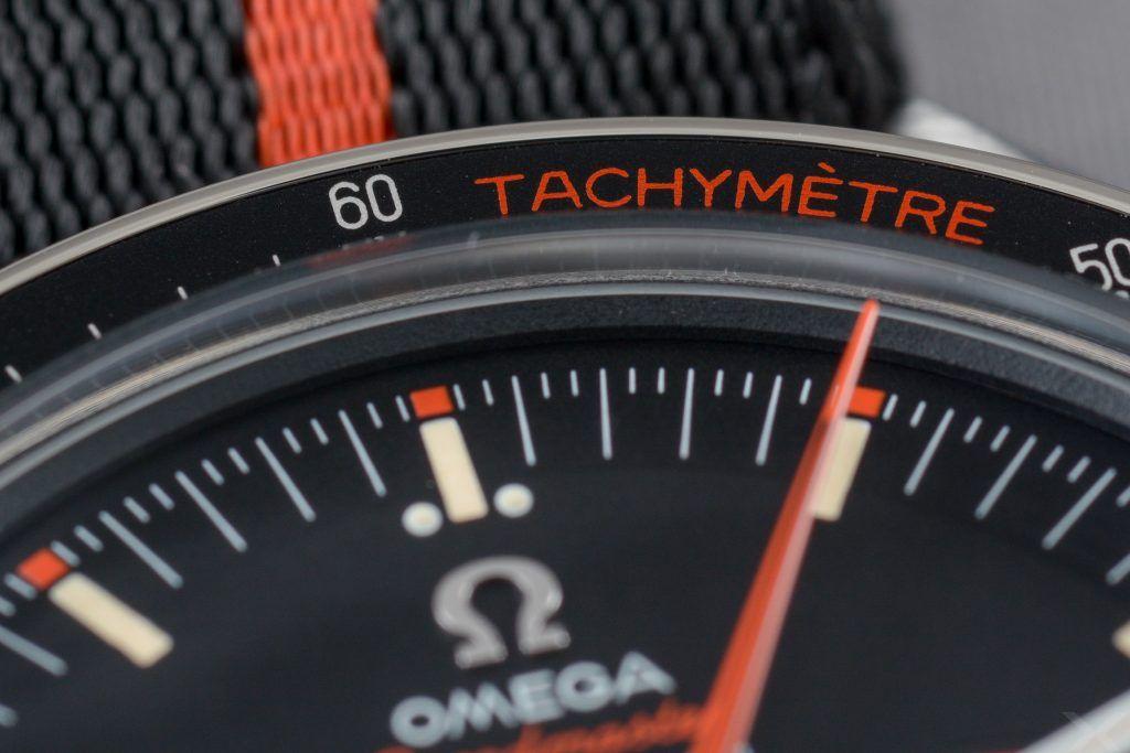 Luxify Review Test Omega Speedamster Ultraman Speedy Tuesday II