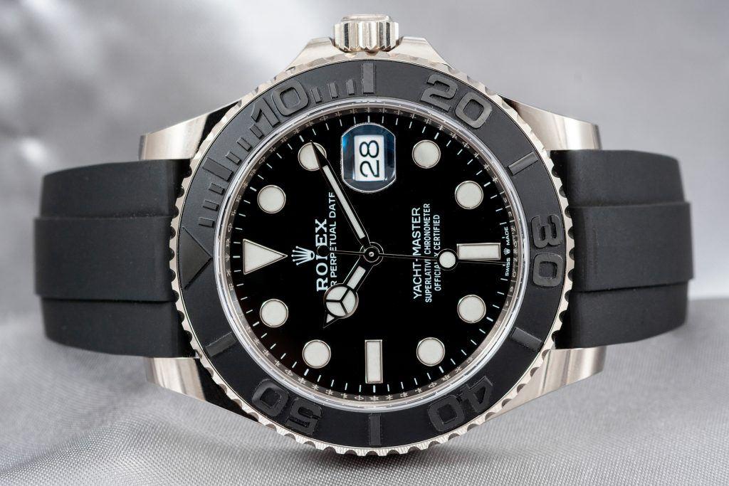 Rolex 226659 Preiserhöhung 1. Januar 2020